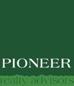 Pioneer Realty Advisors